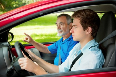 Atlanta Driving School Duluth Dui Driving School We Offer Our
